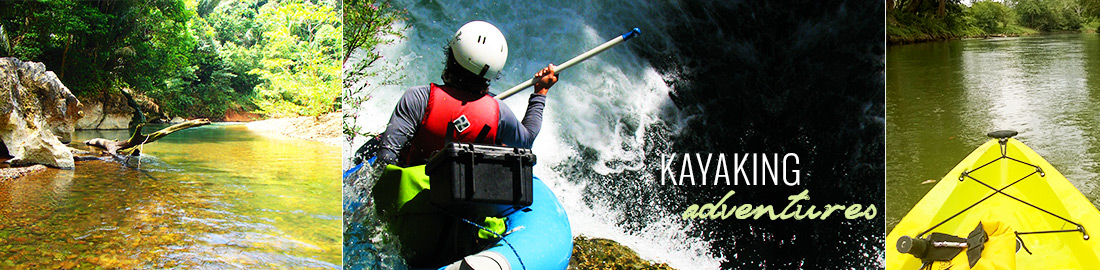 inner-banner-kayaking